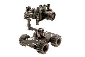 bc-hybrid-2