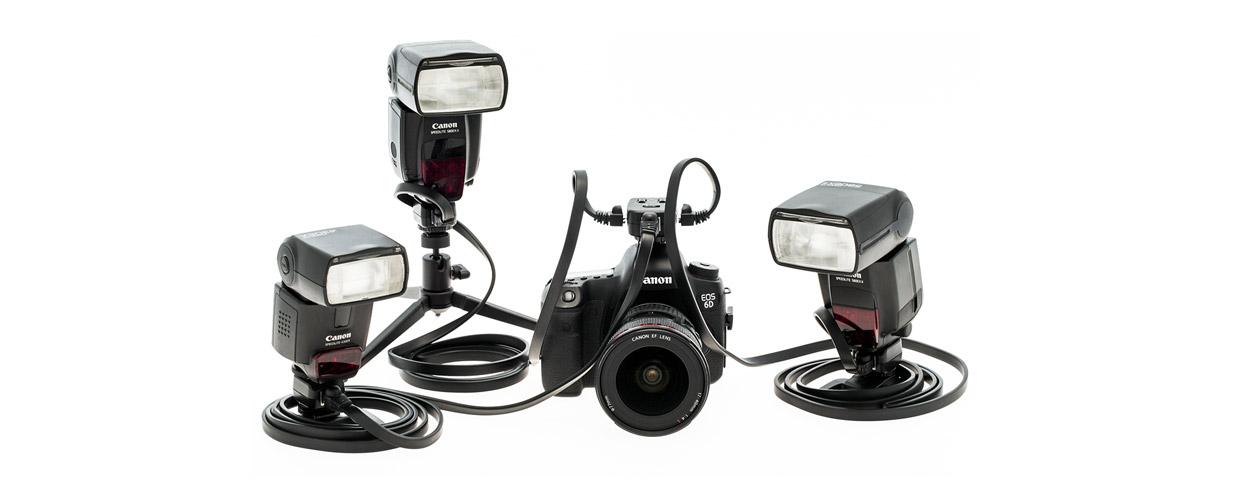 New Camera Trap Accessories