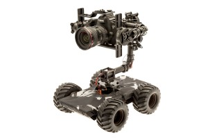 bc-hybrid-6