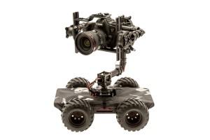 bc-hybrid-3